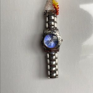 💜Colleen Quartz Watch
